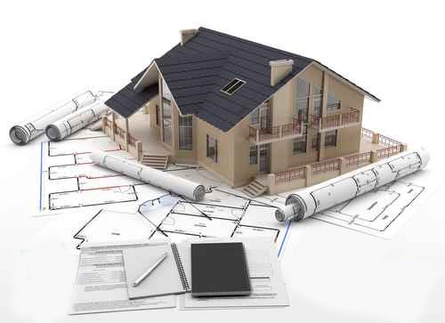 Chartered Surveyors in Cornwall